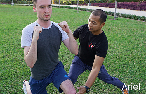 boxing-trainers-dubai