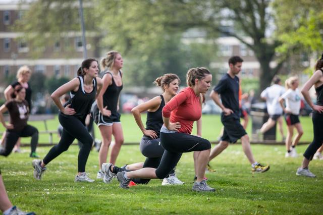group-fitness-training
