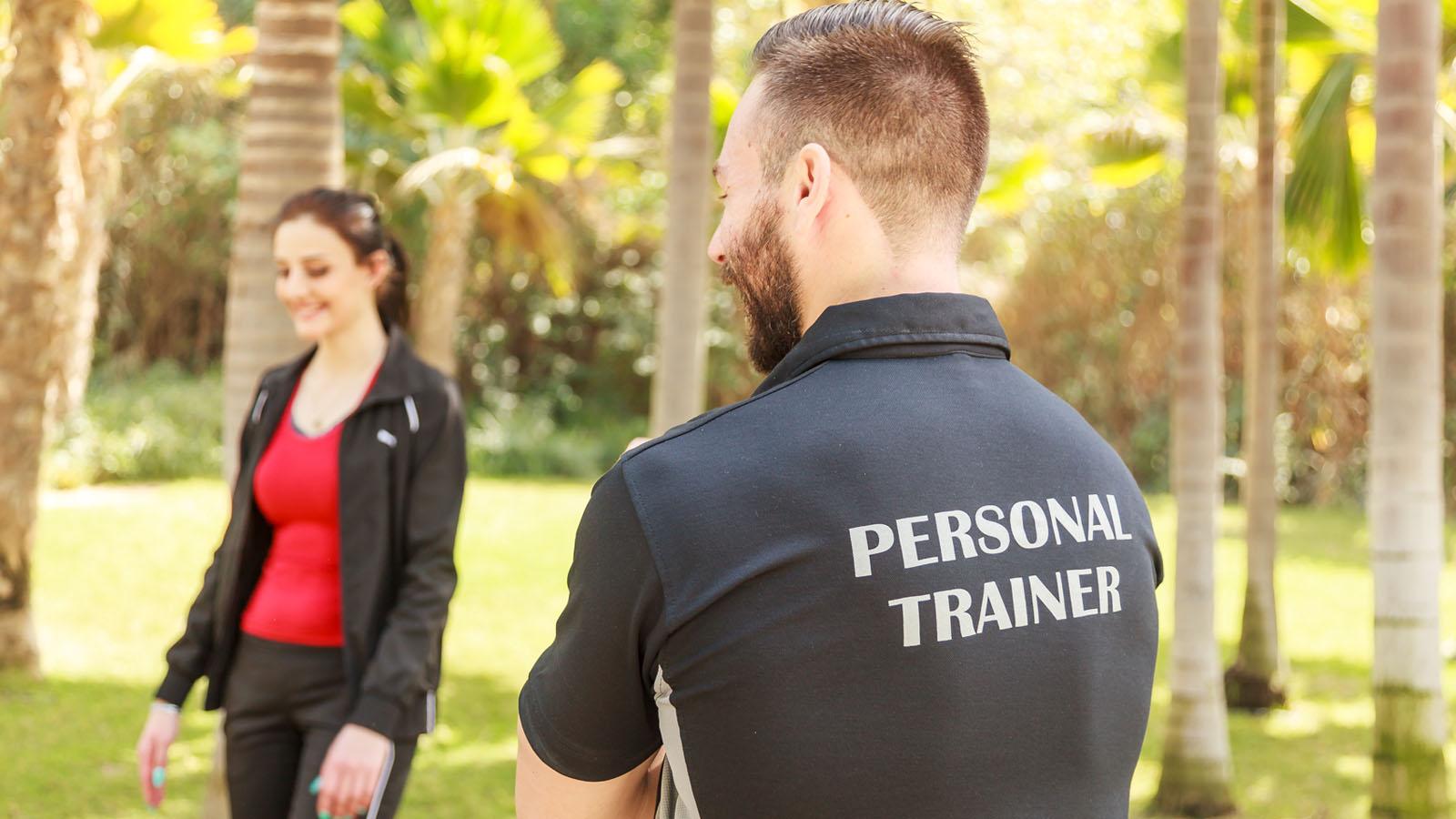 personal-Trainers-Dubai