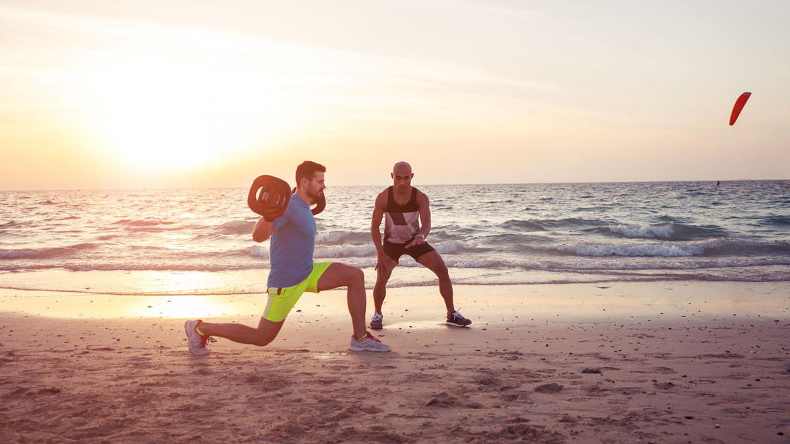 personal-trainer-Dubai