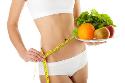 flat-stomach-diet