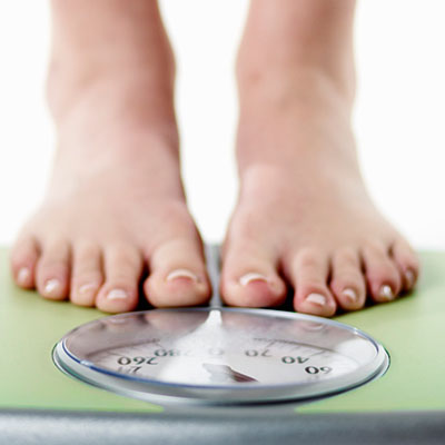 weight loss Dubai