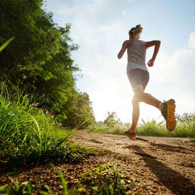 Achieve-Good-health