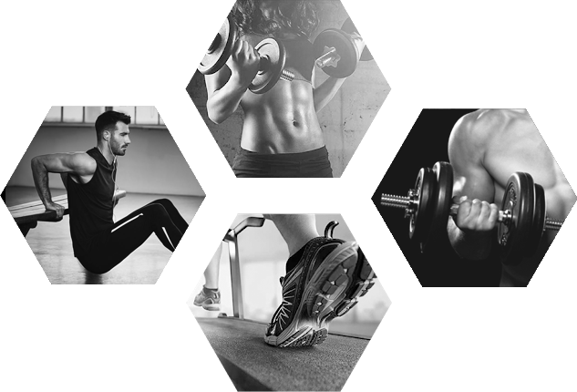 personal-trainers-dubai-be-fit