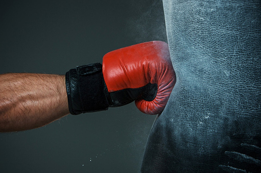 boxing-classes-for-adults-in-dubai-uae