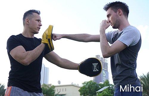 boxing-trainers-in-dubai