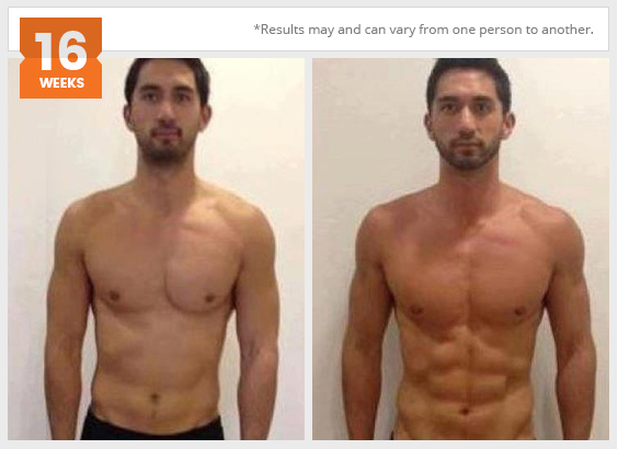 client-results-of-befit-dubai