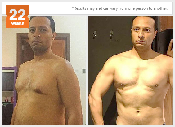 client-results-of-befit