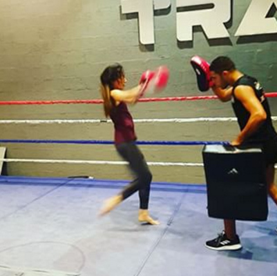 group-classes-boxing-2