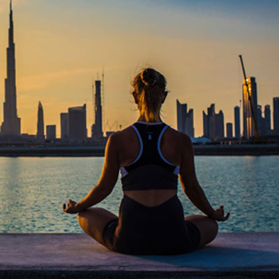 personal-training-for-private-yoga-class