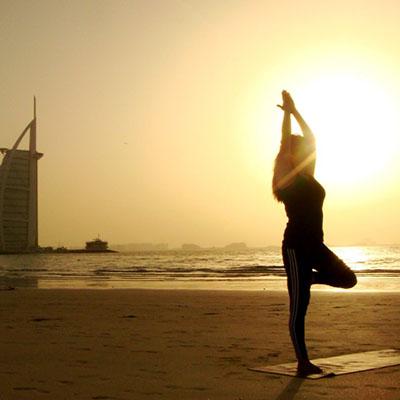 private-yoga-class