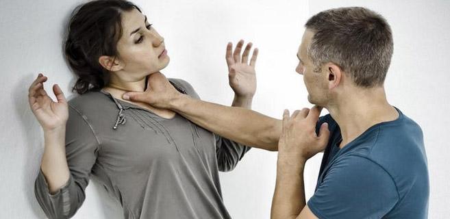 mixed-martial-arts